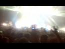 Prodigy - Smack my beach up Минск Арена !