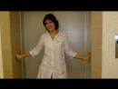 «ВОТ МЫ КАКИЕ» под музыку Филипп Киркоров - Медсестра.