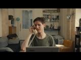 Париж, я люблю тебя (2006) смотреть фильм онлайн 720HD