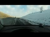 погода в шиме)))