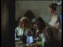 Тайна королевы Анны, или мушкетеры тридцать  лет спустя. Серия 2 из 2 (1993)