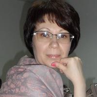 Яна Салимова
