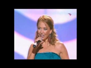 Жанна Фриске - Мама Мария (Утренняя почта 09.09.2006)