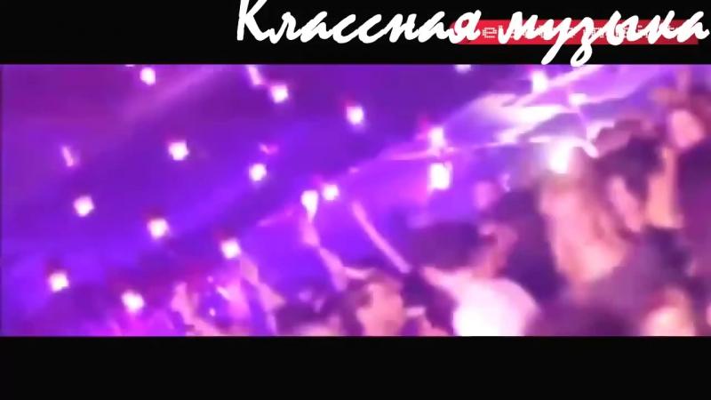 Клубная Классная Музыка 2015 Слушать онлайн DJ Polkovnik транс