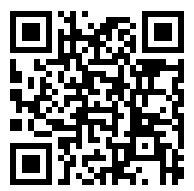 KIBERBUX - максимальная раскрутка сайтов!