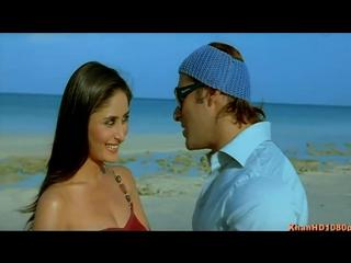 Супер Индийская песня (2012) Teri Meri _ Rahat Fat