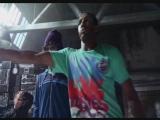 Репетиции танцев из фильма Шаг вперед 3 (Step Up 3D) HD