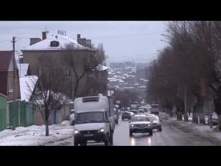 Туман, мокрый снег, а также изморозь и гололёд ожидаются в ближайшие сутки на территории области