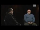 (2015.11.15) О том, как Василий Лазарев умер, увидел Христа и воскрес - Мой путь к Богу