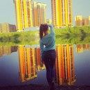Алина Гладких. Фото №8