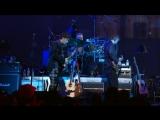 Роджер Уотерс(Pink Floyd)- the wall