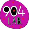 904 Lab. - тюнинг студия / автосервис / Оренбург