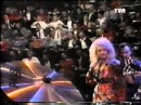 Bonnie Tyler Fools Lullaby Norweigen TV Casino 1992