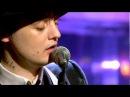 Pete Doherty The ballad Of Grimaldi Live Acoustic 2009