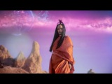 Rihanna — Sledgehammer (From The Motion Picture Star Trek Beyond)