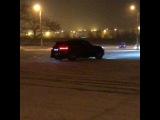 spartak_5555_ video