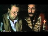 Два гусара - Киностудия имени А.Довженко, 1984 г.