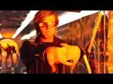 X-MEN: APOCALYPSE TV Spot - Follow Me (2016) Superhero Movie