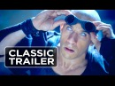 The Chronicles of Riddick Official Trailer 1 - Vin Diesel Movie (2004) HD
