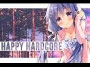 Nightcore → Chillcore - S3RL feat Lexi