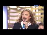 Игорь Николаев - День рождения.avi