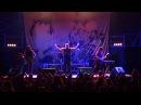 "Sadist - Sometimes They Come Back (Live at ""Bingo"" club, Kiev, 10.06.2016)"