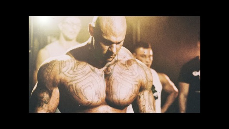 Bodybuilder VS CrossFit VS Arm Wrestler VS Strongman - MOGS 2