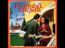 Frenzal Rhomb - All Hail The Weekend