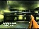 Frenzal Rhomb- Coming Home