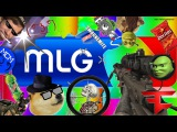 420 BlaZe It#MLG GAME FOR YEAR360 No sCoPe