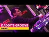 Daddy's Groove (DJ-set) Bij Igmar