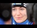 2005-12-07 Биатлон Кубок мира 2005-2006 2 этап Индивидуальная гонка Женщины Хохфильцен