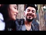 Sami Oruc - Odla Oynama / 2016 (Video Music) klip