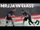 Hip Throw No Gi O Goshi Brazilian Jiu Jitsu MRJJA IN CLASS 031 hip throw no gi o goshi brazilian jiu jitsu mrjja in c