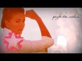 Ани Лорак - Разве ты любил (Lyric video)
