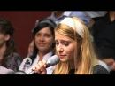 Alin Florina Jivan - Eu cred in El