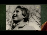 Леонид Кострица - Давно не бывал я в Донбассе