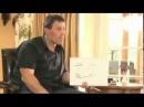 Тони Роббинс - Ты должен быть успешным и богатым