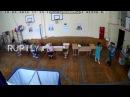 Россия: Результаты выборов аннулированы в Ростове-на-Дону после мошенничества поймали на камеру.