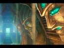 Прохождение Лиги Исследователей 3Побег из Храма