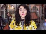 Avalon Jazz Band - Bonjour Sourire (Henri Salvador)