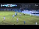 UNC Men's Soccer: Highlights vs. UCLA NCAAT