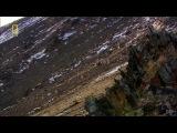 Дикая природа России (1 серия из 6), Сибирь  Wild Russia, Siberia