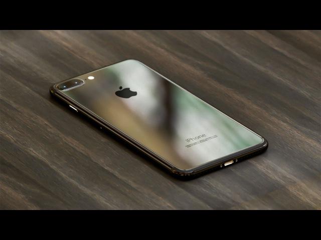 IPhone 7 финальные слухи цена дата продаж и фишки