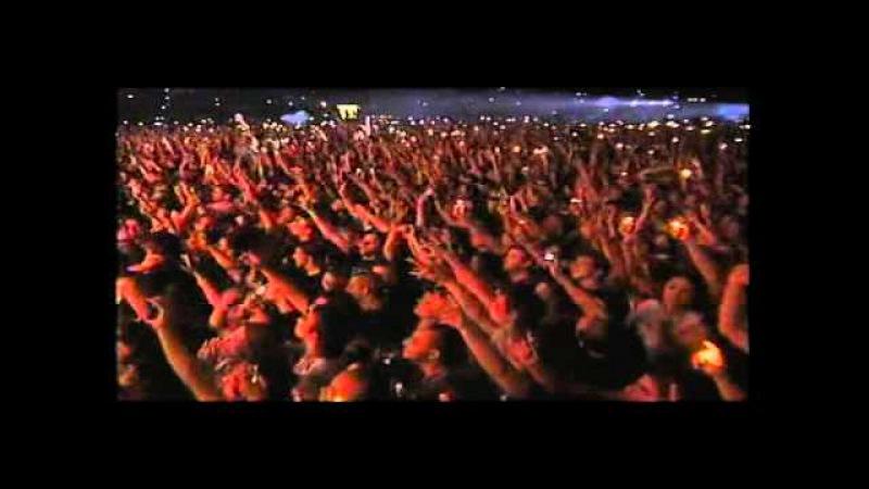 SCORPIONS συναυλία 2005