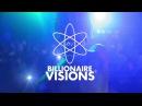 Famous Dex — «Dat Way» (VLOG 1 ) | @BillionaireVisions