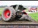 ТОП Офигенная техника, тяжелые машины, трактора, бездорожье, грузовики