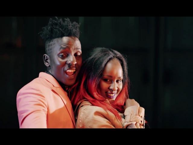 Tokigeza B2C New Ugandan Music Comedy 2016 HD saM yigA UGXTRA
