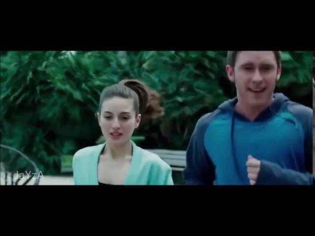Jandro Виновата сама клип 2016