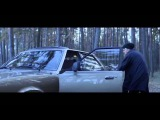 Alekseev - Пьяное Солнце (Dj Boyko Remix) видео клип